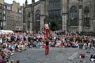 edinburgh fringe festival red trouser show.jpg
